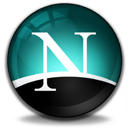 an introduction to the history of netscape communications corporation