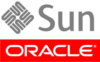 Sun-Oracle-logo.png